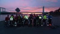 Eifelmarathon 2014...auch für Ramontiker...