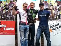 Betzdorf 2014   Felix gewinnt die Herrenklasse