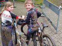 Solingen 2014 - after race